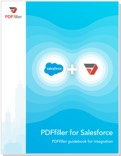 Salesforce Guidebook