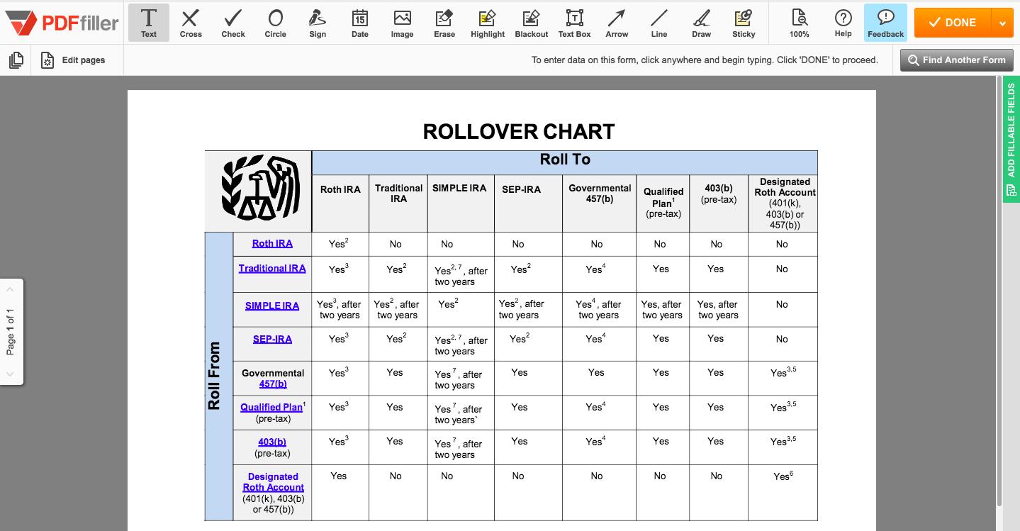 Convert PDF to JPG - Online PDF to JPG Converter | PDFfiller