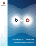 Dynamics 365 Guidebook