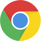 DaDaDocs Google Chrome integration