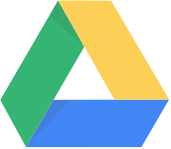 DaDaDocs Google Drive integration