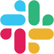 DaDaDocs Slack integration