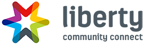 Liberty Community Connect