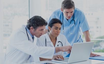 PDFfiller: An Integrated Platform for Patient Healthcare Documentation